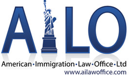 American Immigration Law Office LTD