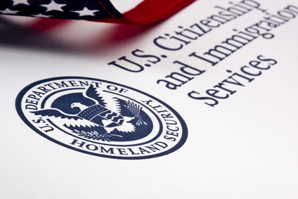 Esta For U S Travel Us Immigration Lawyer In London